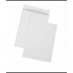 Plic B4 alb siliconic