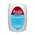 Detergent gresie Expertto 5000ml