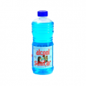 Alcool sanitar 500ml