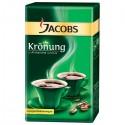 Cafea Jacobs Kronung 500g